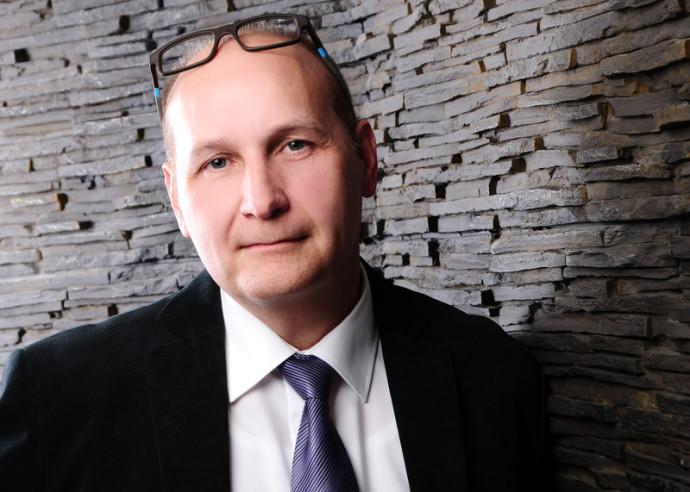Anwaltsteam NRW, Ernst Meurer, Rechtsanwalt Langenfeld