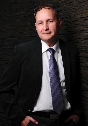 Ernst Meurer, Rechtsanwalt Langenfeld, Anwaltsteam NRW