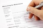 Mietvertragsklauseln Meurer, Arbeitsrecht Meurer, Kündigungsschutz Meurer